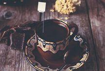 cafea, cafele