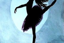 //Dance//