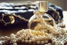 parfume kikii