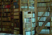 Shelf_Book