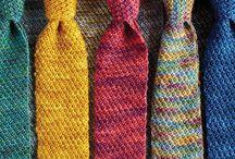 Menswear: style / menswear; panache; elegance; style