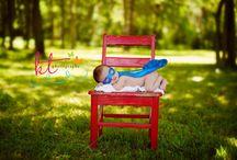 Newborn ideias / by Valeria Krelling