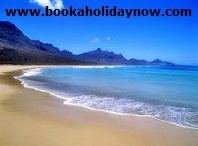 www.bookaholidaynow.com / Find your next holiday at prices that can't be beaten. / by ✈Top Travel Europe✈ Vacations Holidays