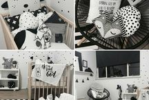 Kids rooms / Some inspiration, and contact us if like something as some items are stocked