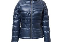 WOMEN'S PREMIER ULTRA LIGHTWEIGHT PACKABLE / SKU: OS16WZ510 -Ultra light weight packable jacket -Water Resistant and Windproof -Signature Orobos Circle of Life Quilting -Handily packs into its own pocket for easy travel BLACK / NAVY / HOT PINK / IVORY / GREEN