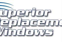 Superior Replacement Windows Chandler Location / Superior Replacement Windows 1900 W. Chandler Blvd Chandler, AZ 85244 (480) 339-0907