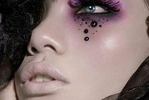 eye&face art