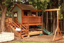 Playhause Inspiration