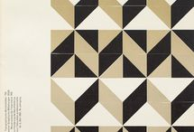 #_Pattern