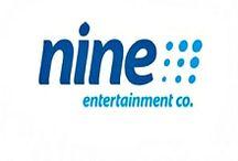 Nine Entertainment Stock Research / Nine Entertainment Stock Research