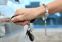 Automotive Locksmiths Perth
