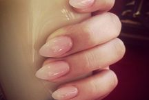 Nails Inspo / acrylic nails, gel nails, nail art, nail inspo