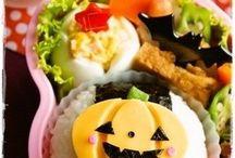 Halloween_Foods
