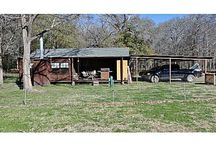Homes for Sale in Snook,TX
