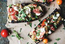 recepty so zeleninou