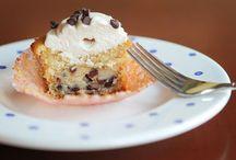 Yummy! / by Peyton Knisley