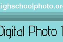 Photography Homeschool Curriculum