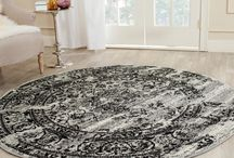 Area Rugs / Area Rugs / by Sheri Lee