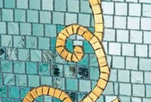 Pastilhas | Mosaicos