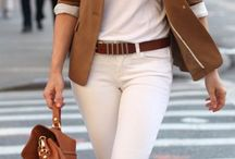 Style & Fashion | Day Casual