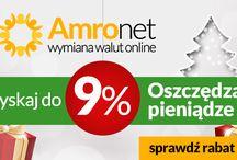 Amronet.pl Boże Narodzenie