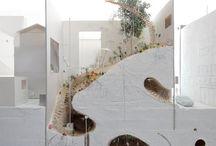 models / concepts / constructions