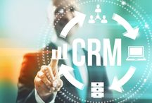 CRM | Business Systems Digit / CRM | Business Systems Digit