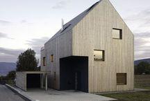 Nordhem Houses references