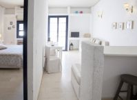 Couples' Gateaway / Take your other half for amazing holidays in Andros at Mare e Vista Epaminondas Hotel www.myandroshotel.com