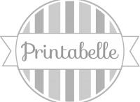 Printables / by Brittany Gatlin