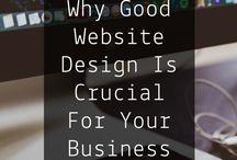 Run2 Blog / Digital Marketing Tips | Blogging Tips | Social Media | SEO | PPC | UX Design | Business Advice