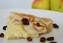 Retete / retete, recipes, desert, desserts, cooking, food, easy meals, delicious recipes, dinner, cake, soup