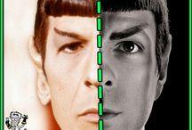 FANDOM LIFE - Star Trek