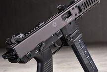 wapen international