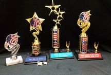 Custom Trophies and Awards / Shop for custom engraved and trophies for any occasion in Orange County. Personalized it with your own text and present it to the most deserving one and make them feel special.  We engrave and personalize on almost anything.  Visit here: https://www.blueribbontrophy.com/our-services