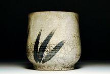 ceramistas japoneses