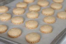 Macaroons #yummy