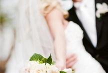 Inspirational weddingpictures
