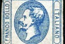 Stamps-Italia