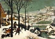 Northern Renaissance Paintings / Northern Renaissance Paintings