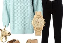 Dress up & accessorires