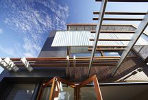 Architecture / completehome.com.au brings you the latest and greatest in modern architecture and home design