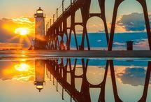 **B£@UTIFUL Bridges