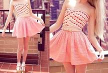 dress ideas!