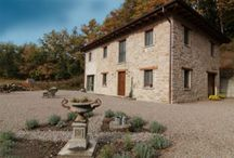 Property Emilia Romagna Italy