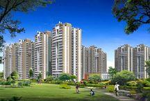 Apartments In Noida