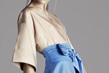 NGSTYLE Spring/Summer 2014