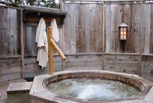 hot tub forever ... piscines also