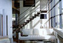 PRIVE', design Philippe Starck