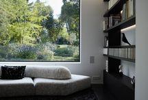 Guri kaura singh / Interior